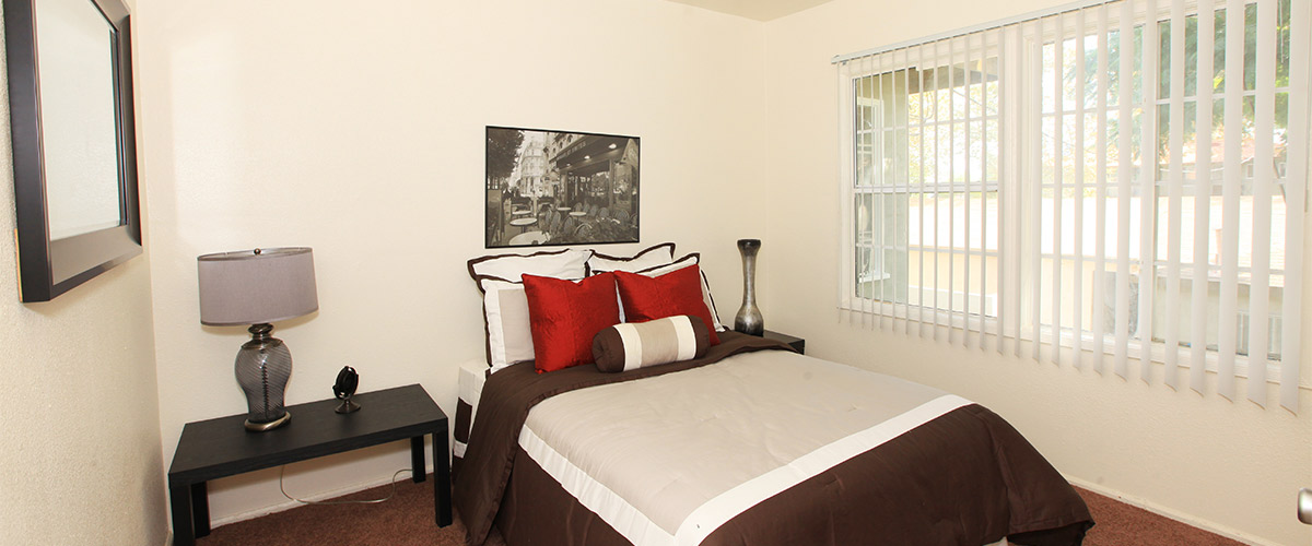 monterey village apartments contact us